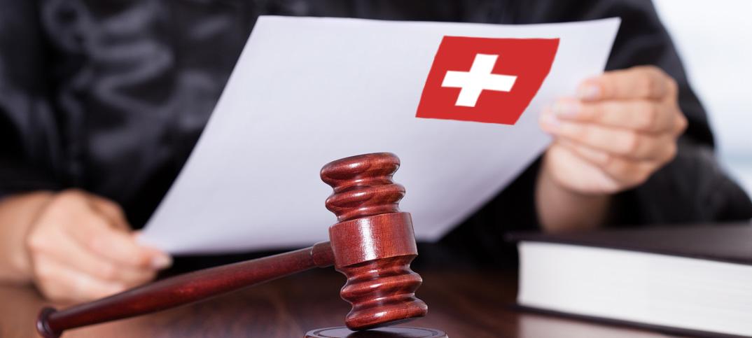 Schweizer Bundesverwaltungsgericht ordnete Anerkennung des Meisterprüfungszeugnis im Augenoptiker