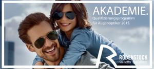 Anpassung von Brillengläsern in Theorie und Praxis @ Austria Trend Hotel Park Royal Palace Vienna | Wien | Wien | Österreich