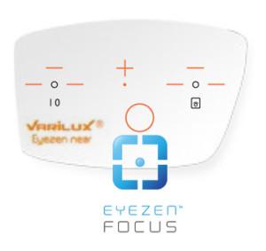 Varilux Eyezen