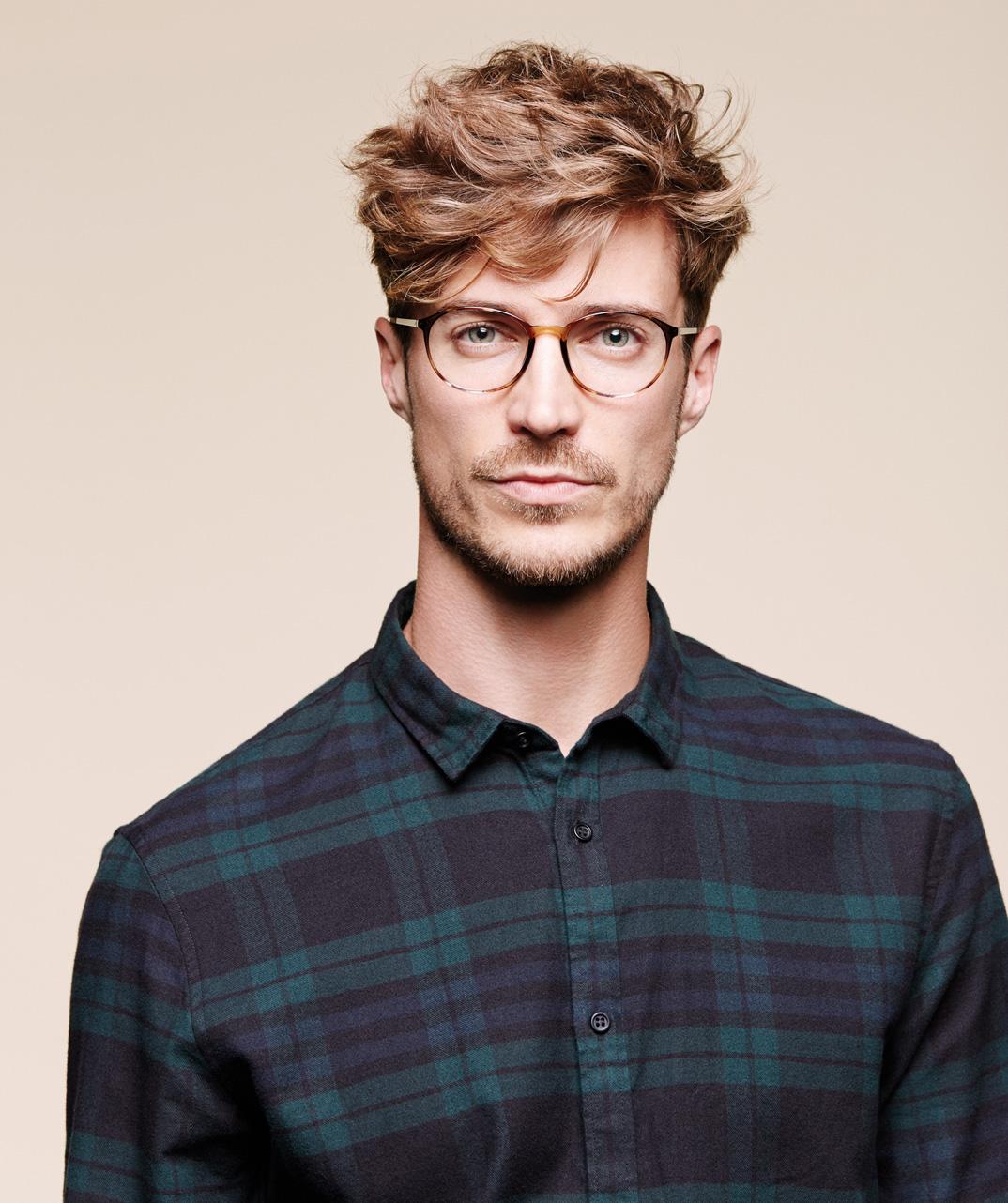 SPX Illusion - die Special Effect Brille - optikum, Fachmagazin für ...