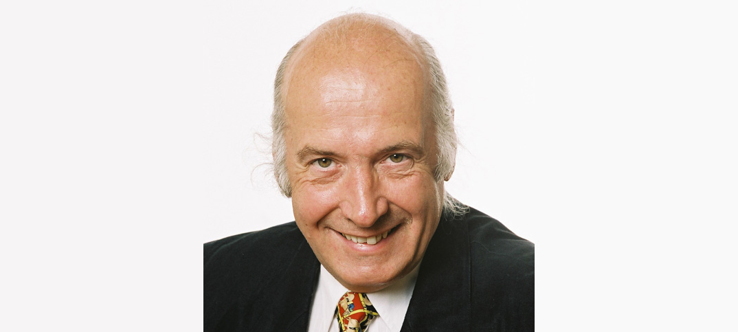 KommRat Anton Koller, MSc