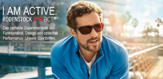 Rodenstock_R3276A
