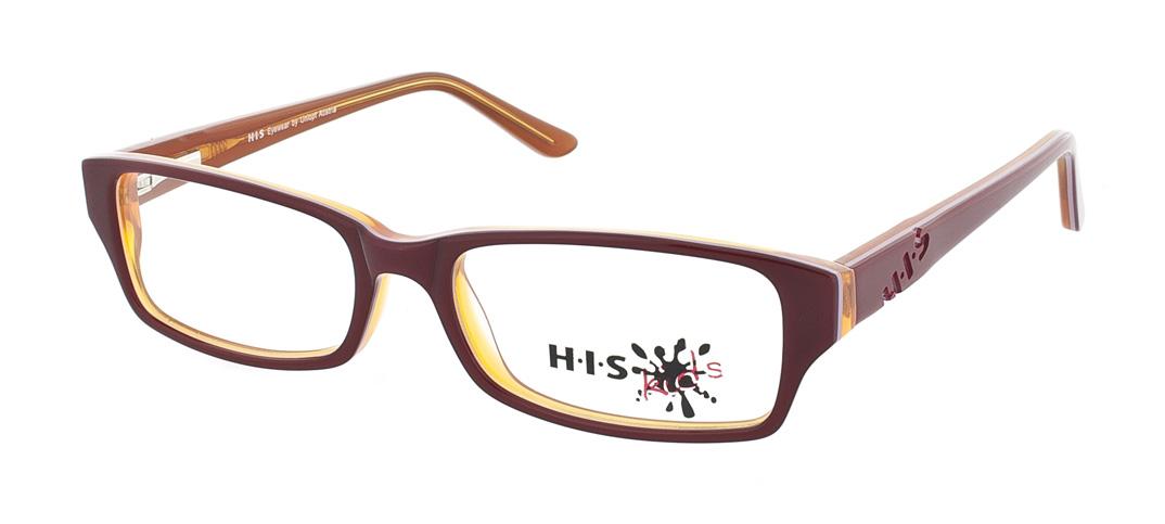 Kinderbrillen: Besondere Anforderungen an Glas und Design - optikum ...