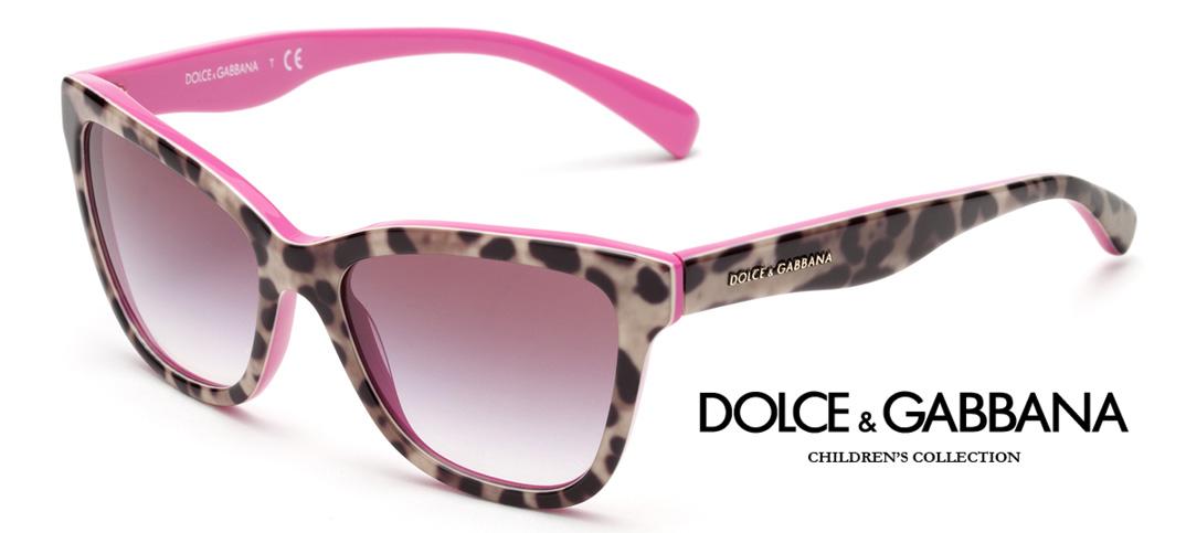 Dolce Gabbana Childrens Collection