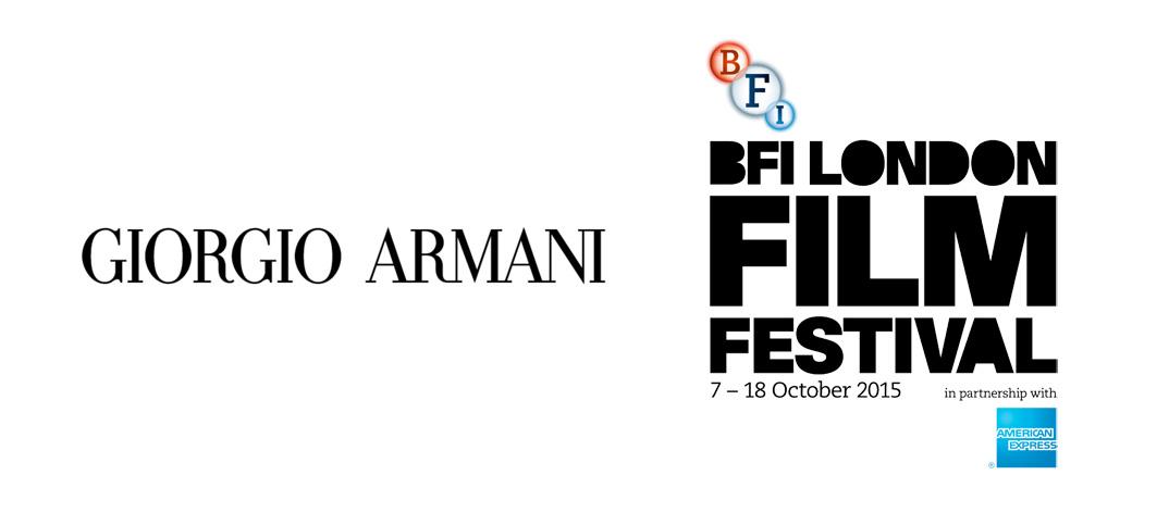 Giorgio Armani City Frames