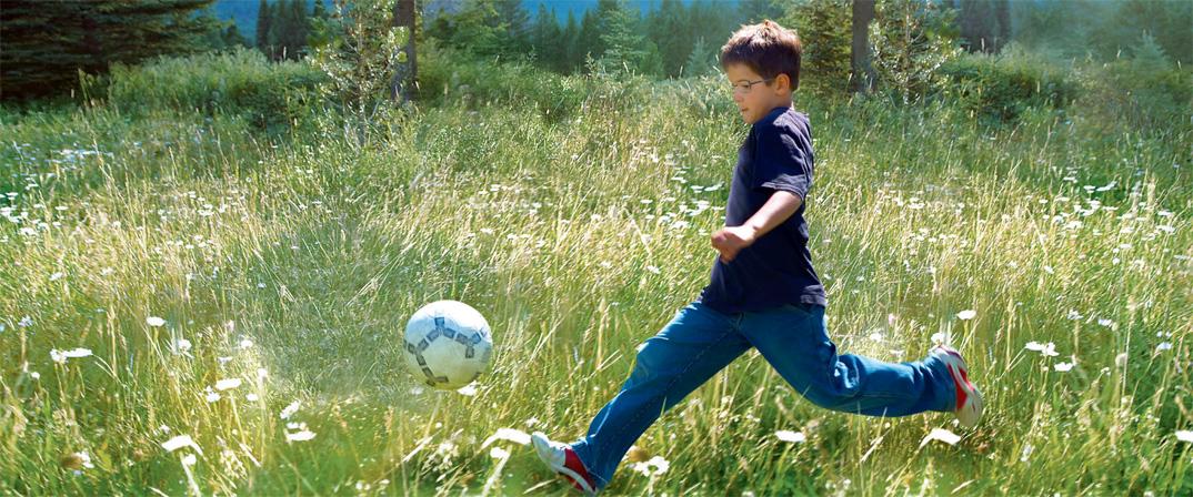 Varilux Junior Crizal Prevencia