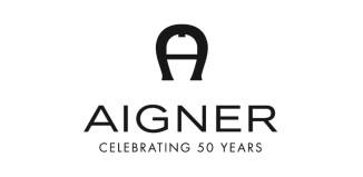 Logo Aigner