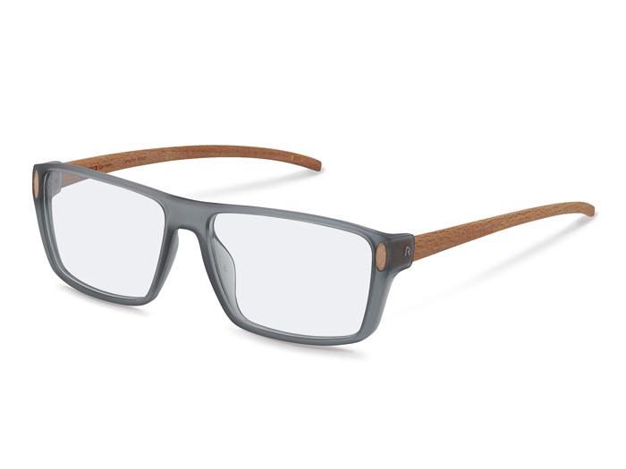 R8010b_Holz