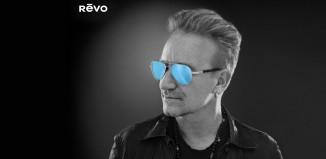 REVO und Bono