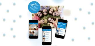 Essilor App