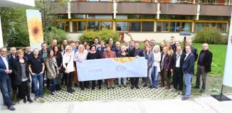 BILOSA Symposium 2015