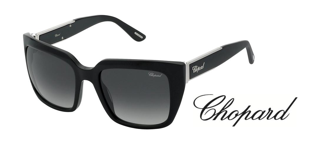 Chopard SCH187S 700