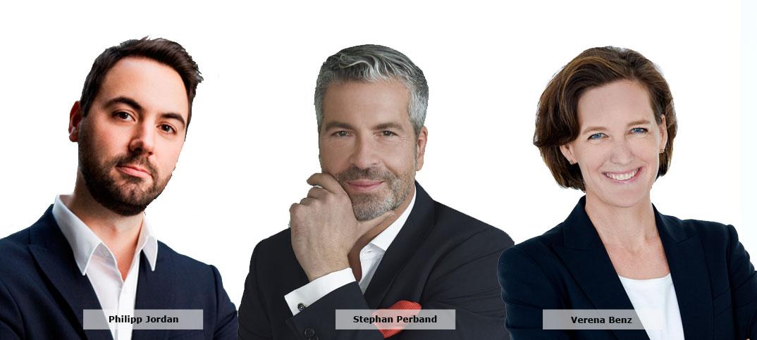 Emmerich Team
