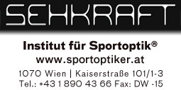 Sehkraft Rauter Logo
