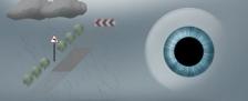 Zeiss DriveSafe mesopisches Sehen
