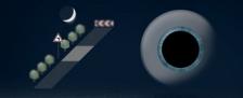 Zeiss DriveSafe skotopisches Sehen
