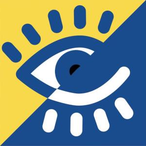 Eyelite Logo