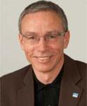 Peter Pavischitz