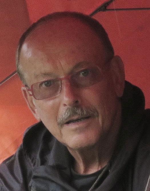 Walter Braun