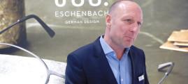 opti 2016 Eschenbach