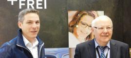 opti 2016 KOBERG + TENTE