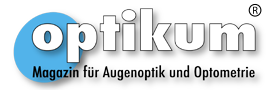 optikum, Magazin für Augenoptik und Optometrie