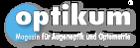 optikum, Magazin für Augenoptik und Optometrie