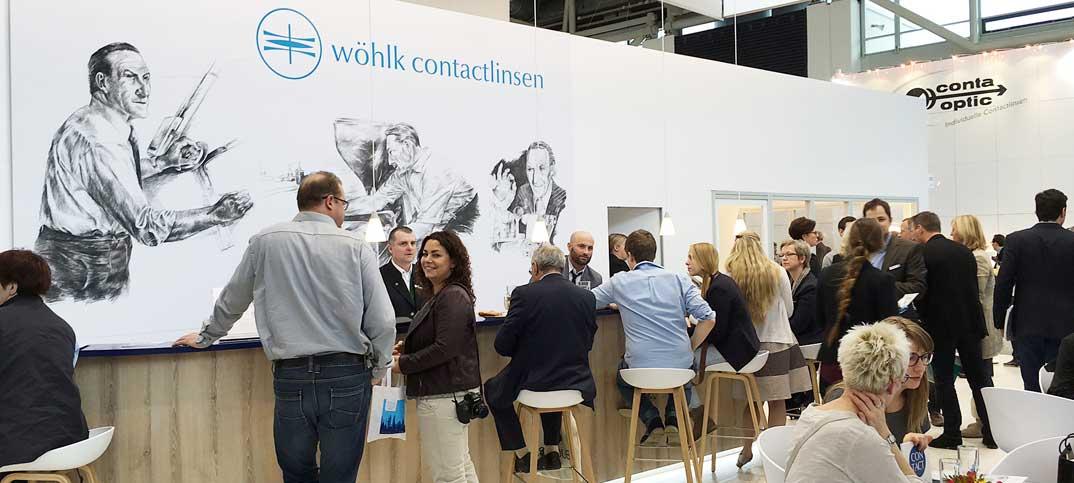 opti 2016 Wöhlk