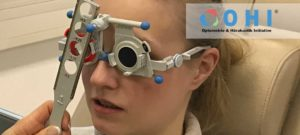 Vorbereitungslehrgang Lehrabschlussprüfung Augenoptiker/in @ OHI Ausbildungszentrum | Wien | Wien | Österreich