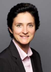 Sabine Strübing