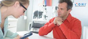 IntensivWorkshop Vergrößernde Sehhilfen am OHI @ OHI Ausbildungszentrum | Wien | Wien | Österreich