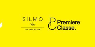 SILMO Primere Classe X