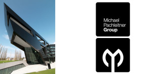Michael Pachleitner Group Graz