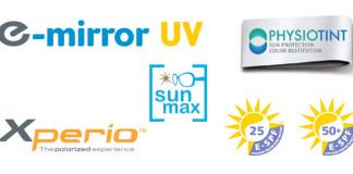 2016 SUN ESSILOR Logos 1074x483
