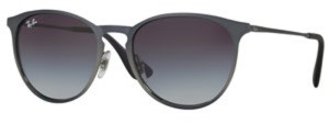 Luxottica RB3539