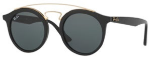 Luxottica RB4256