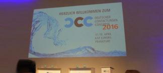 DCC 2016 Seminarbericht