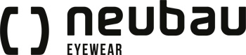 Neubau Logo