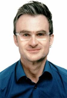 Frank Mielich