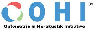 OHi Logo