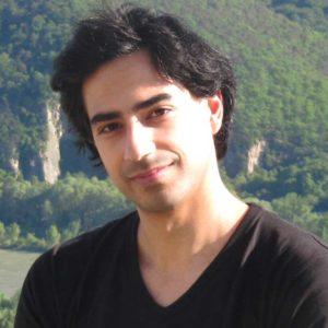 Mag. Saleh Siddiq