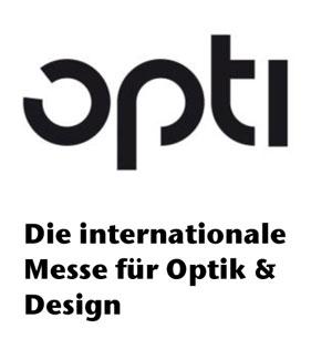 opti München Logo