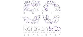 Kravan 50 Jahre