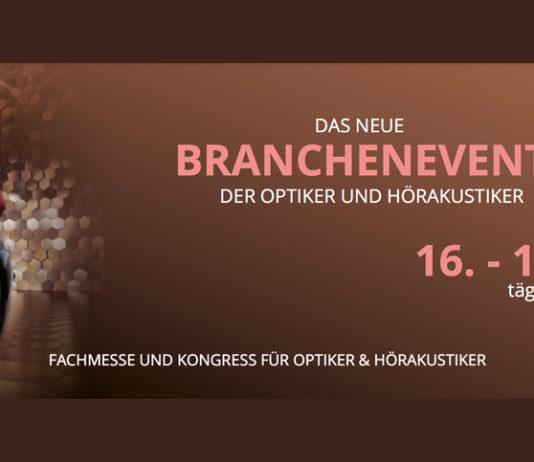 Optik Austria 2016