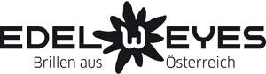 EDELWEYES Logo