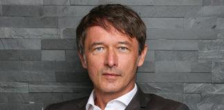 André Kindling