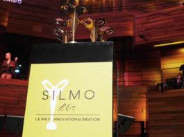 SILMO d'Or Nominierung 2016