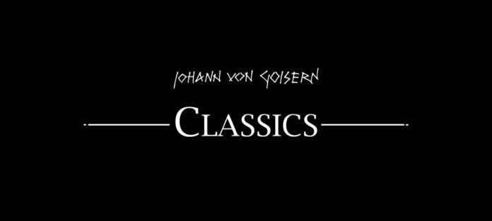 JVG Classics