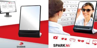 SPARK Me