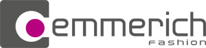 Emmerich Fashion Logo